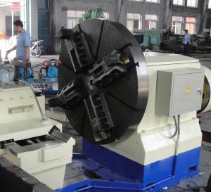 Best Special-Purpose Facing Lathe Machine , Universal Standard Surfacing Turning Lathe 400MM wholesale