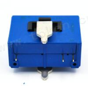 Best TBC- TP Closed Loop Hall Current Sensor 20A-100A Input High Precision wholesale