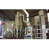 Best Basalt grinder mill,grinding mill wholesale