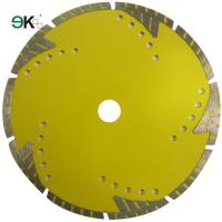 Protective Teeh-Triangle protective DT100.16