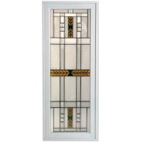Best cheap price decorative panel for bath room or toilet wholesale