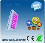 Best NEW ! 120w led plant grow light wholesale