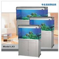 China aquarium fish tank on sale