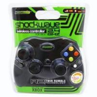 Best Wireless Controller for XBOX wholesale