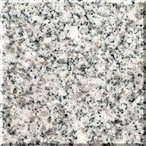 Best G603 Grey Granite Kitchen Island top , High Resistance granite kitchen worktops wholesale