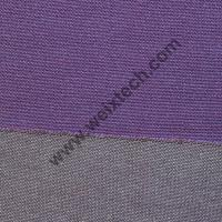 Best Double-faced Knitted Silver Fiber Fabric (Radiation Shielding and Anti-microbial) wholesale