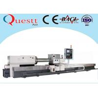 Best Single Head Roller Laser Texturing Machine 500W With Imported Fiber Laser Device wholesale