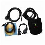 Best Honda Diagnostic System HDS wholesale