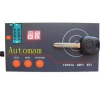 Best TOYOTA KEY PROGRAMMER PLUS wholesale