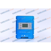 Cheap 3.1KG MPPT Solar Charge Controller for sale