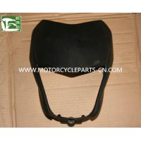 Best BMW motorcycle headlight cover Motorcycle Parts front lamp cover wholesale