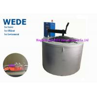 China Effective Energy Copper Die Casting Machine, Strong Hydraulic Die Casting Machine on sale