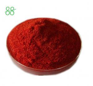 Best Sodium Nitrophenolate 98% TC Tree Rooting Hormone wholesale