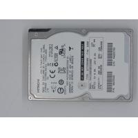 Best HUC106030CSS600 300G 10K SAS Hard Drive , Hitachi Laptop Hard Disk 2.5