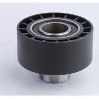Best T42207 Timing Belt Tensioner Pulley Idler pulley for MG Rover LHV100110L LHP100520 wholesale