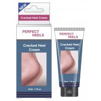 Best Fresh, Natural Scent Repair Cracked Heel Balm 75ml, Relieve Chronic Dry Skin wholesale