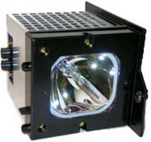 China OSRAM DLP TV Lamp / Rear Projection Lamp Osram P-VIP 120-132/1.0 P22h on sale