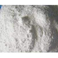 Best Cas 3593-85-9 Injective Anabolic Steroids Methandriol Dipropionate Raw Material For Muscle Growth wholesale
