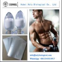 China Cas 94 09 7 Benzocaine Raw Anabolic Steroids Ethyl 4 Aminobenzoate Local Anesthetic on sale