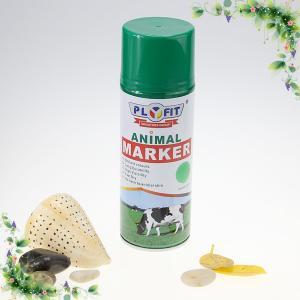 Best Pig Cattle Sheep Tag Animal Marking Paint 500ml Volume Liquid Coating wholesale