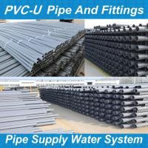 Best pvc duct pi/pvc pipe 250 m/upvc pipe/rury pcv/20mm diameter pvc/pvc pipe schedule 40/315mm wholesale