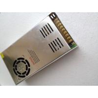 China power supply for led strip ws2801 on sale