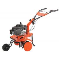 Best Mini Tiller wholesale