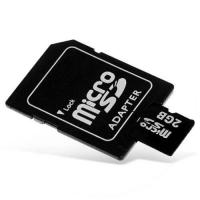 Best Memory Card, SD Card, Mini SD Card, SDHC Card wholesale