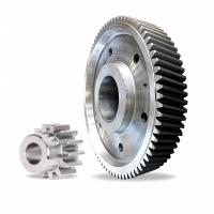 China large diameter external spur gear with big module gear, China big gear wheel on sale