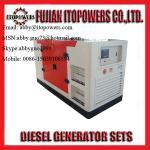 Best Factory Price!75kva/60kw Chinese Weichai generator set wholesale