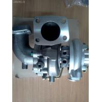 Best Mitsubishi L200, W200-Shogun TF035 Turbo 49135-02652,MR968080 wholesale