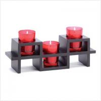 Best fine candle holder with candle wholesale