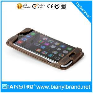 Best iPhone 6 Case wholesale