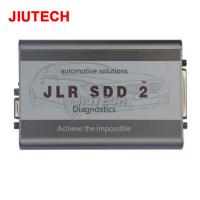 China JLR SDD2 V149 for All Landrover and Jaguar Diagnose and Programming Tool on sale