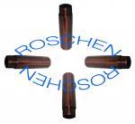 Best Wireline Core Barrel Locking Coupling / Adapter Coupling Q Series wholesale