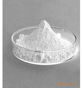 Best Titanium Dioxide Anatase Type (TiO2) 98% Min Indusreial Grade wholesale