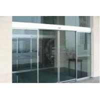Best Automatic Sliding Door (PAD2000) wholesale
