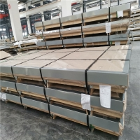 Best 48 X 48 600 X 600 Perforated 316l Stainless Steel Sheet Metal 2mm 3 Mm 5MM wholesale