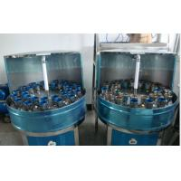 Best Electric Bottle Washing Machine for Sale wholesale