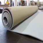 Best China factory customized made sponge laminated fabric wholesale