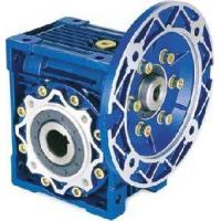 China Nmrv Worm Gear Box on sale