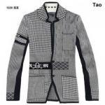 Best 2014 winter new salvatore sweater jacket wool / cashmere men sweater wholesale