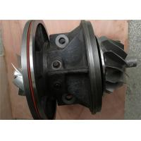 China 350 KW - 7MW Engine Turbocharger Cartridge , Turbocharger Kit Replacement on sale