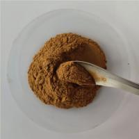 China health care product bletilla extract in bulk on sale