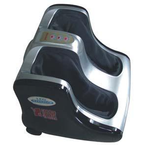 China YQ-188 Foot and leg massager SPA on sale