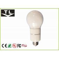 Best Electrodeless CRI 80 Induction Light Bulb , 75W High Luminous Induction Bulb wholesale