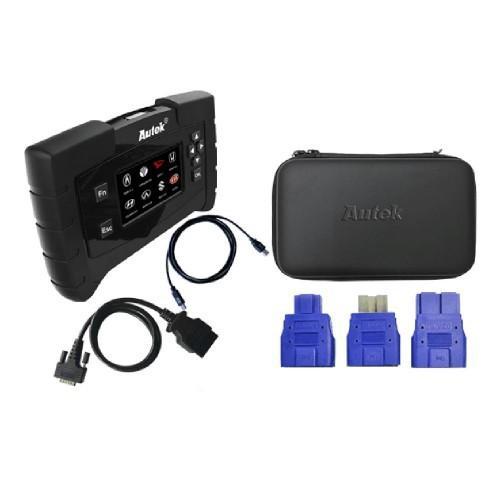 Cheap Autek IKey820 auto Key Programmer Universal Car Key Programmer  OBD2 Car Key Programmer for sale