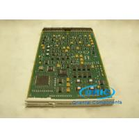 Best 3b21 Un582b Sp3qadkaaf Peripheral Controller,Switches Telecom Equipment wholesale