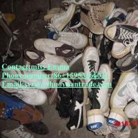 Best wholesale secondhand shoes imported from china wholesale