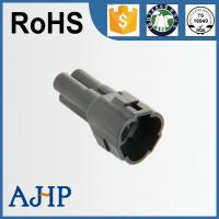 Best 3 way connector plug 6187-3231 wholesale